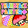 Thumbtack Painter Plus