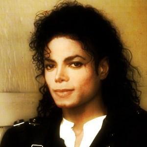 Michael Jackson Music