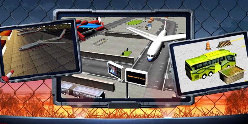 download bus simulator pro 2017 mod apk android 1