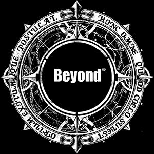 Get Beyond®: Spirits Communicator - Microsoft Store