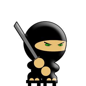 Get Mini Ninja Game - Microsoft Store