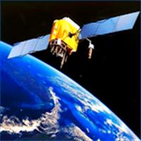 Get GPS Satellite - Microsoft Store