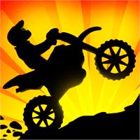 Get Bike Race Free - Top Motorcycle Racing - Microsoft Store