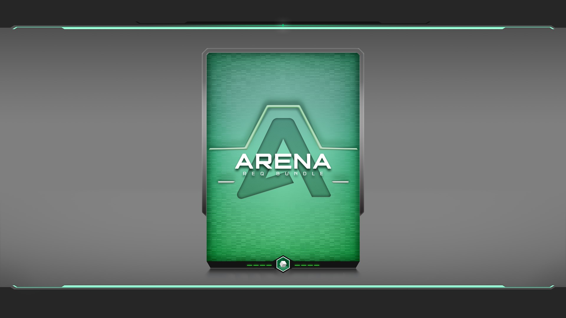 Halo 5: Guardians – Arena REQ Bundle