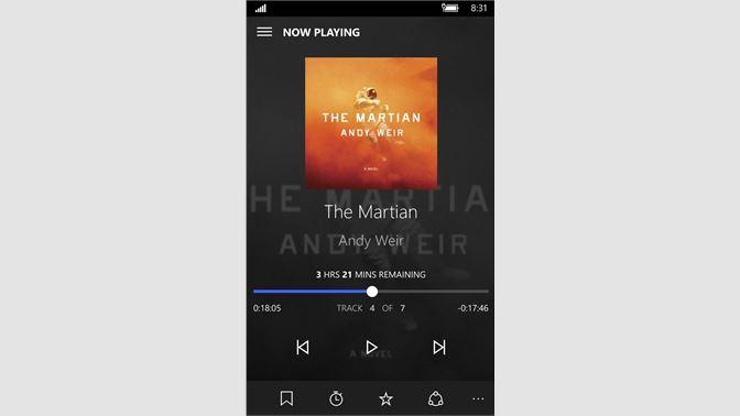 kingdom keepers audiobook free download