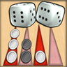Backgammon Unlimited