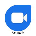 Google Duo Pro Guide Logo