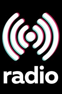 Online Radio - Free Live FM AM