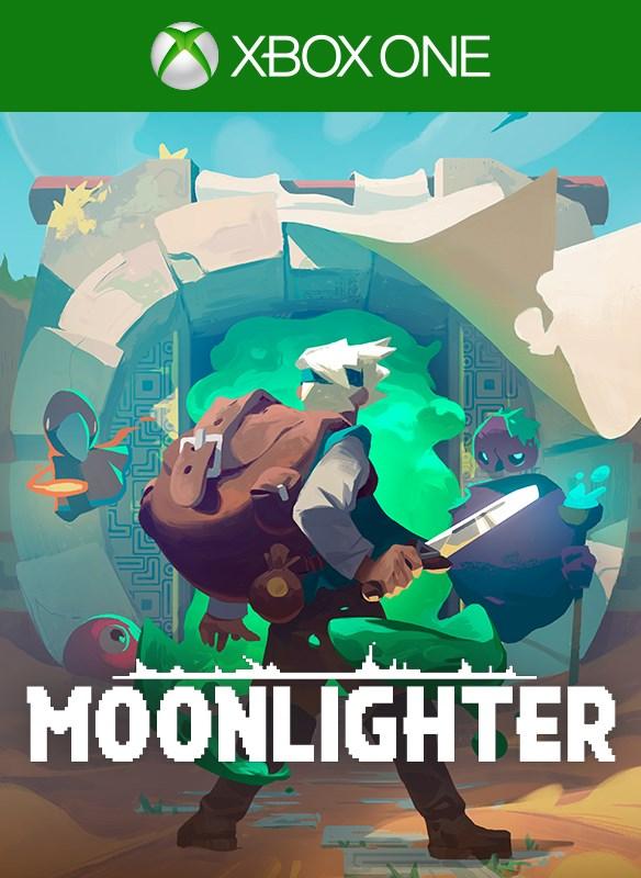 Moonlighter boxshot