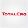TotalErg App