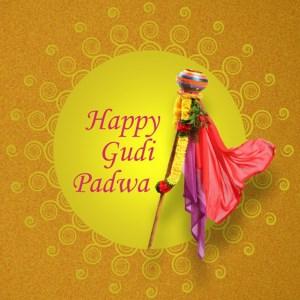 Get gudi padwa greetings quotes and images microsoft store m4hsunfo