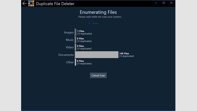 best file remover program