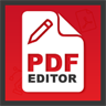 PDF Editor - Reader, View, Share, Splitter, Fill Forms