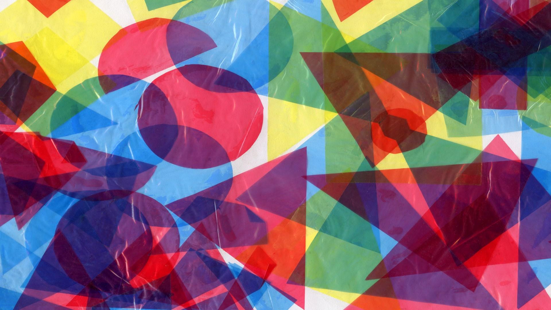 Get Abstract Art Premium Microsoft Store
