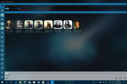 Music & Video Assistant screenshot 7
