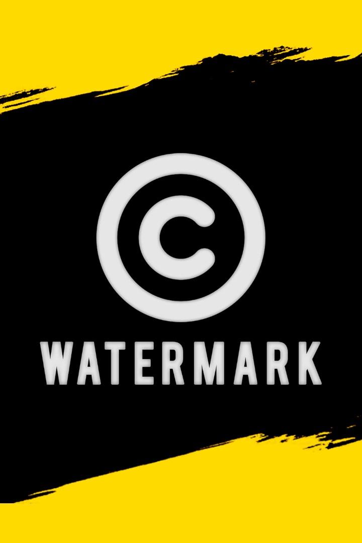 predloške logotipa