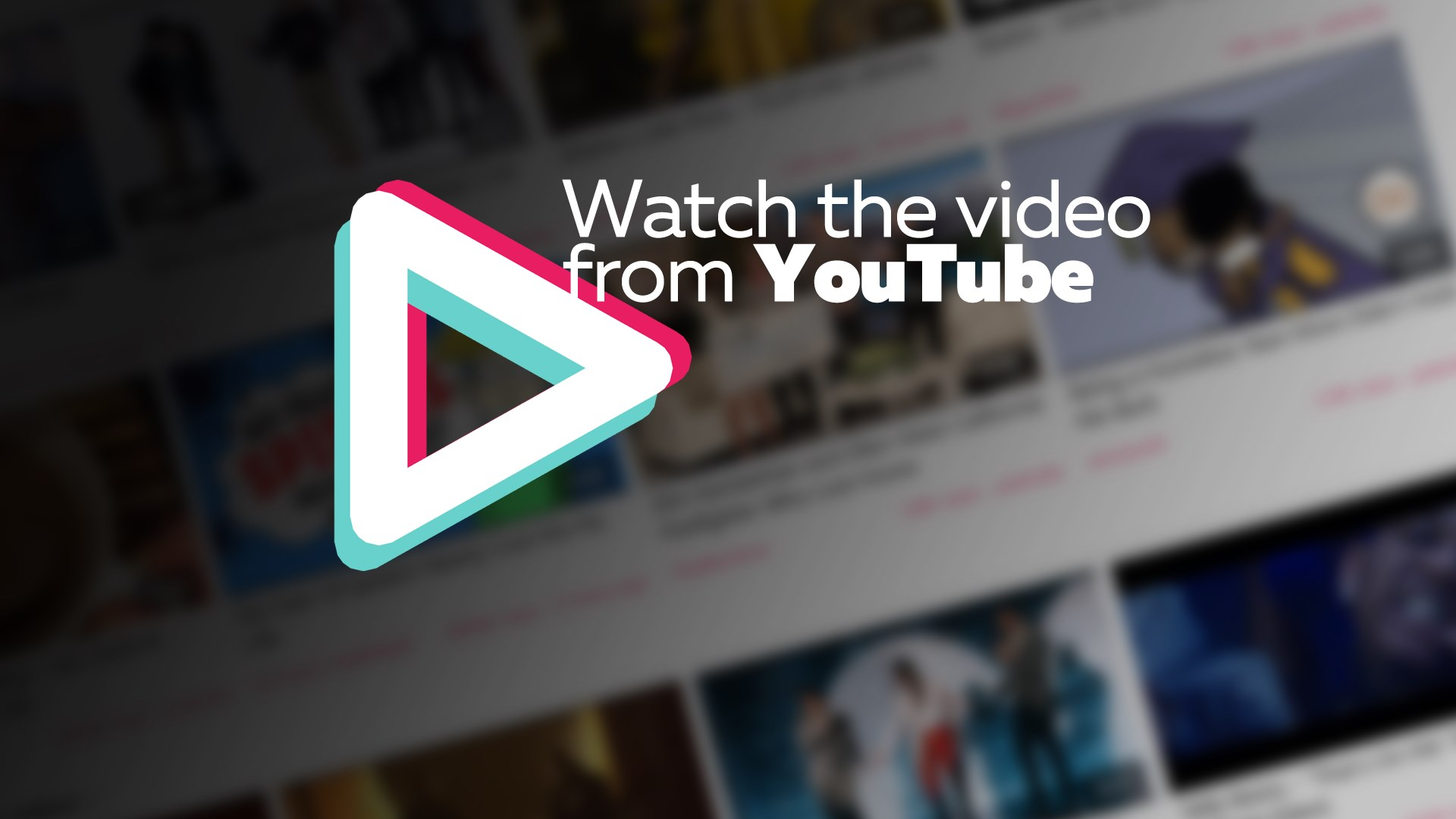 Get YouTube Player: Videos, Music & Clips - Microsoft Store