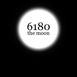 6180 the moon Xbox One