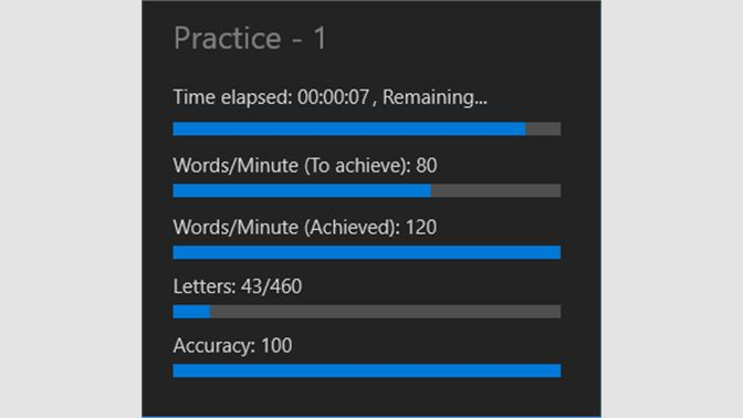 Get Learn Tamil Typing in 1 Hour - Microsoft Store en-IN