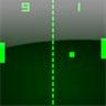 Pong 10