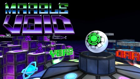 Buy Marble Void - Microsoft Store