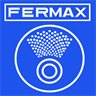Fermax for Real