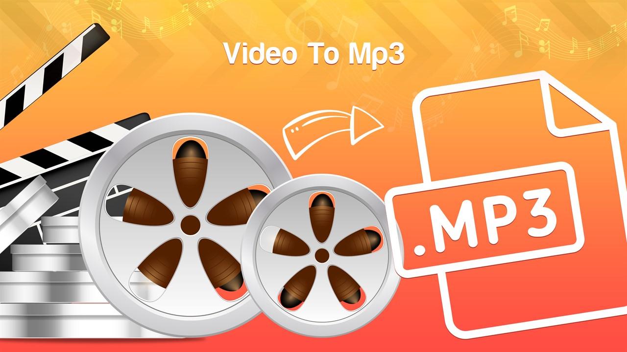 descargar mp3 video converter para pc