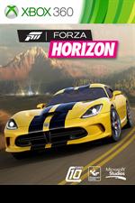 Buy Forza Horizon - Microsoft Store