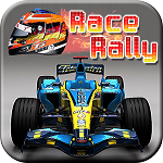 Race Rally 3D