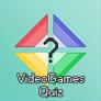 Videogames Quiz