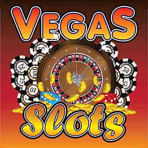 Vegas Slots FREE Slot Machine