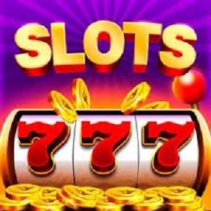 казино онлайн ласвегас
