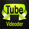 Videoder - Video Downloader for YouTube 4K & Free MP3 Music Converter
