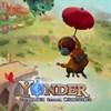 Yonder: The Cloud Catcher Chronicles - XBS|X