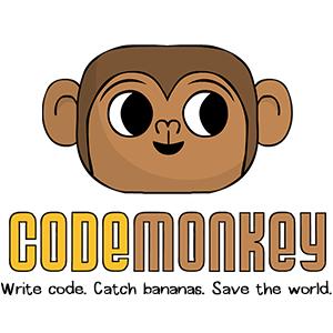 Comprar CodeMonkey - Microsoft Store es-ES