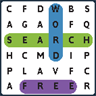 Word Search Ultimate!
