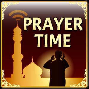 Get Prayer Time - Microsoft Store