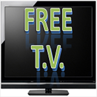 Get Free T V  - Microsoft Store