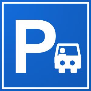 3D Parking Free