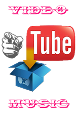 tubemate free download for pc windows 7 ultimate 64 bit