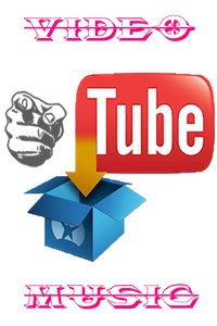 TubeMate Youtube Video Downloader