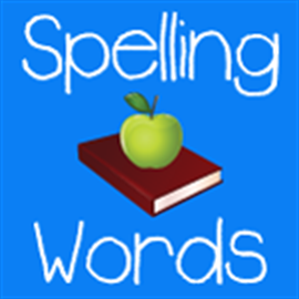 Image result for spelling words