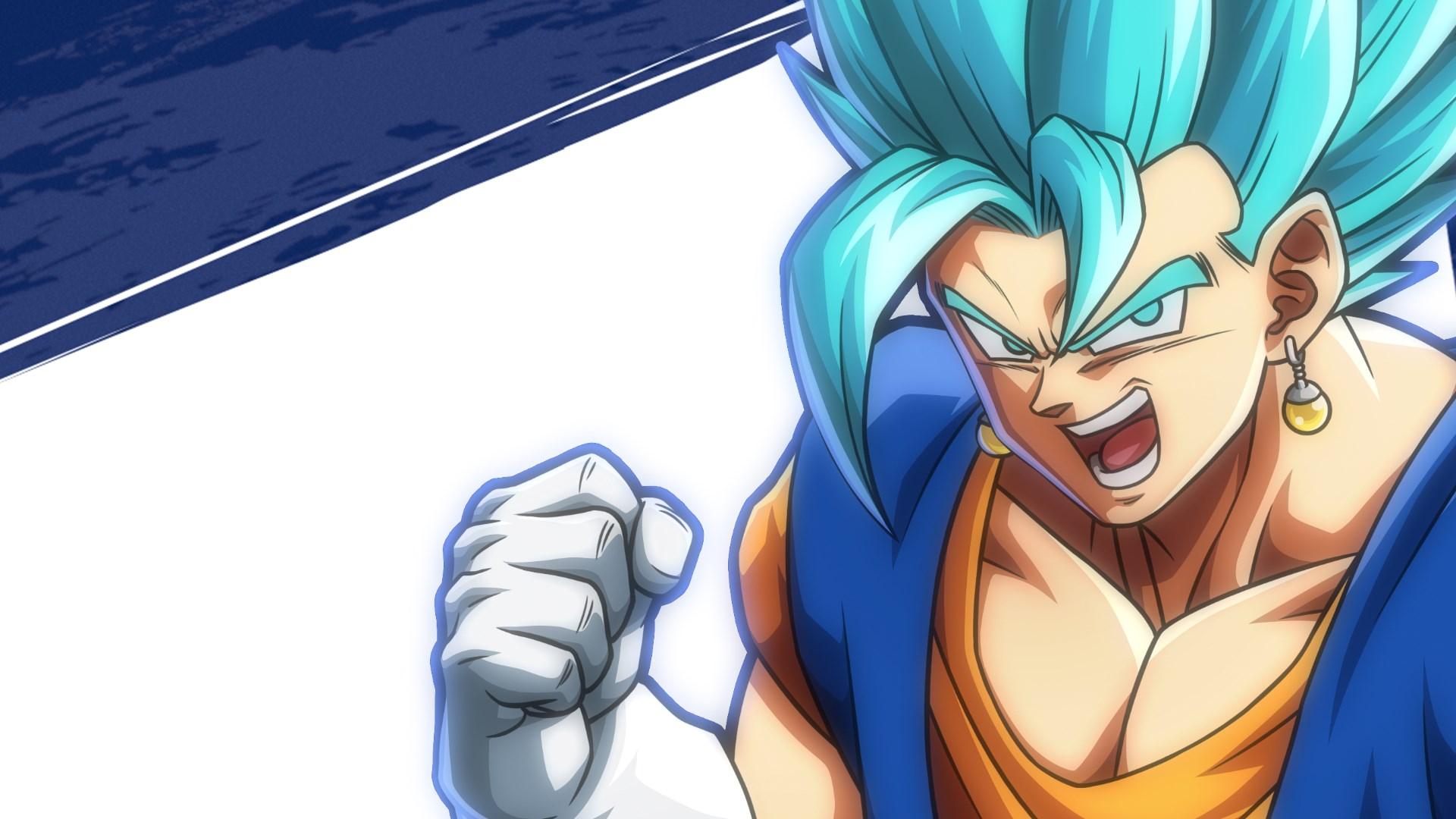 Buy Dragon Ball Fighterz Vegito Ssgss Microsoft Store En Ca
