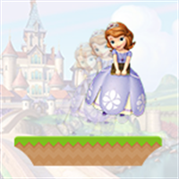 Get Sofia The First Jumps Microsoft Store