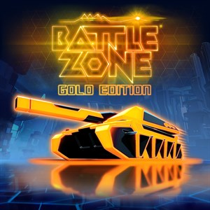 Battlezone Gold Edition Xbox One
