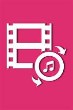 Get MP3 Video Converter - Video to Mp3 Converter - Microsoft
