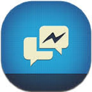 Messenger -SMS Best Chat and Calls Guide