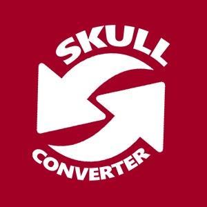 Skull Converter | FREE Windows Phone app market