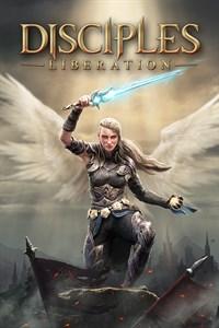 Disciples: Liberation теперь доступна для предзаказа на Xbox, с поддержкой Smart Delivery