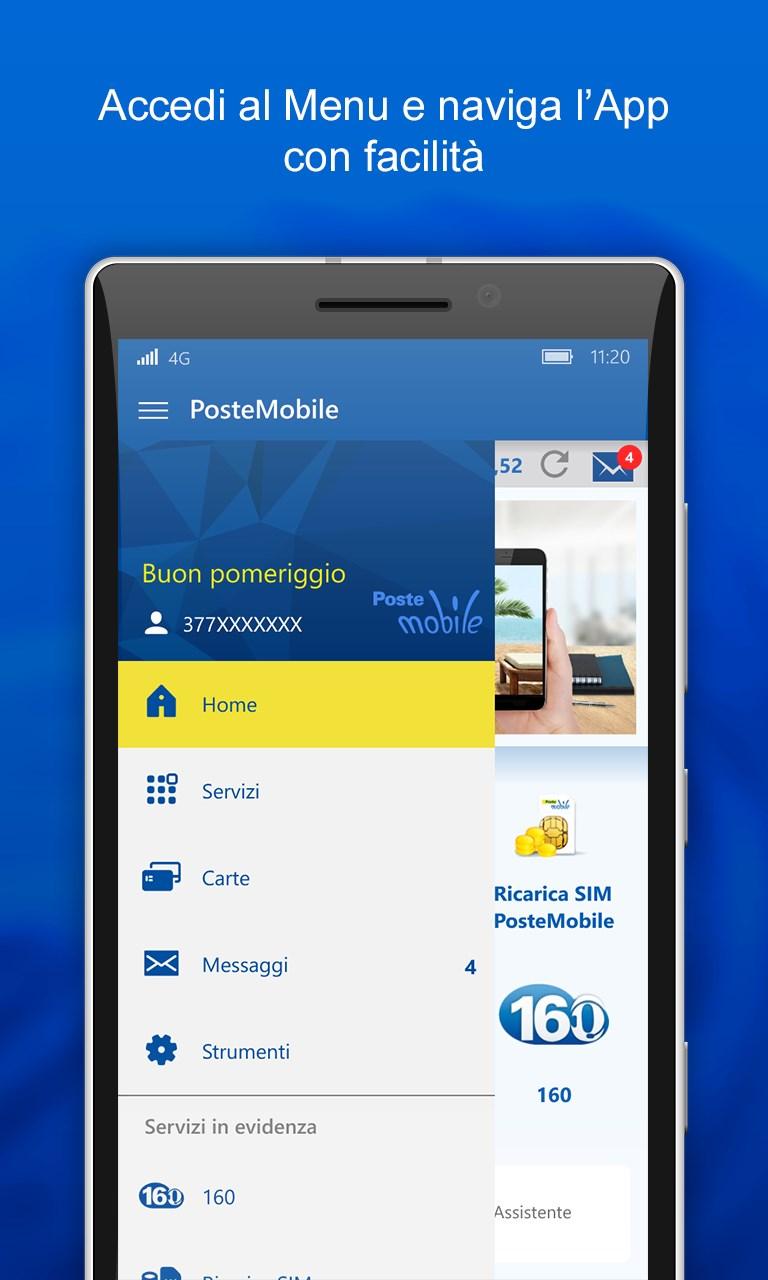 Zogo gratuito telefono cellulare dating